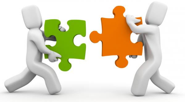 Organisation partielle d'événements (professionnels et particuliers)